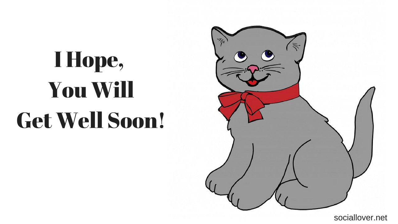 Get Well Soon Images For Whatsapp Hd Pictures For Facebook Social