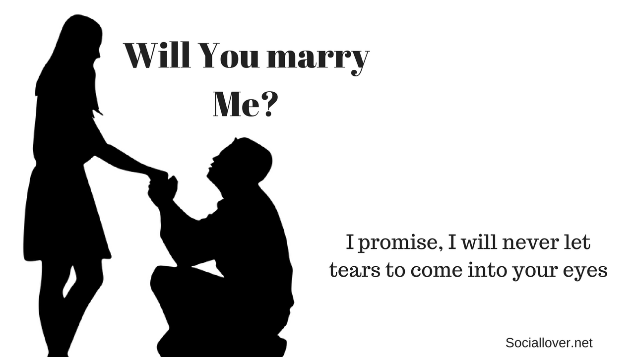 Marry Me Images Graphics Hd Pictures For Whatsapp Facebook Free