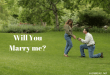 will you marry me images for her
