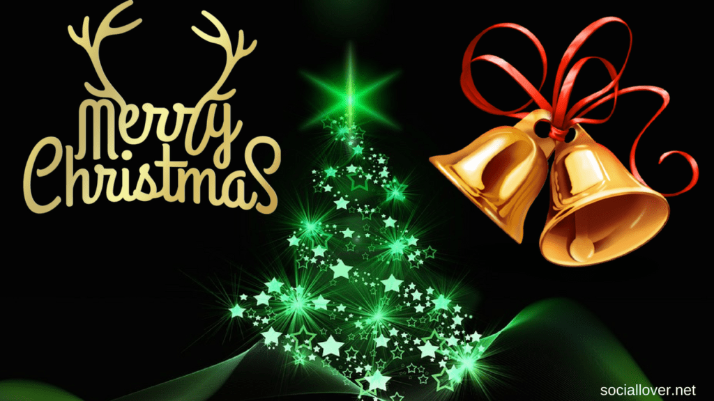 Cute Merry Christmas Wallpaper 2016 Merry Christmas Images Hd Wallpapers For Whatsapp 2017