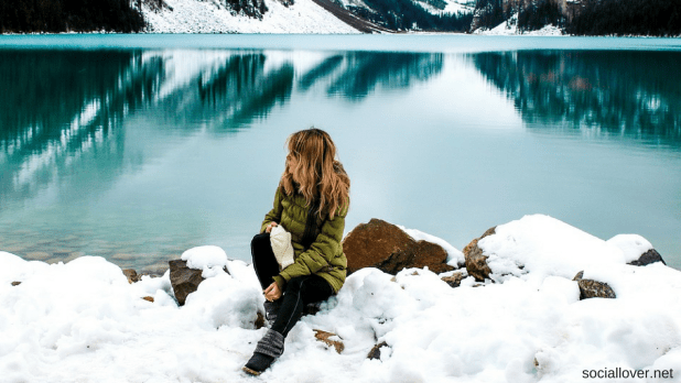 winter images free download