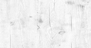 light wood background texture