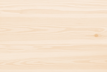 Wood background hd images wallpapers light white grey black brown red table texture social lover