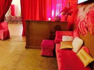 dallas_burlesque_lounge