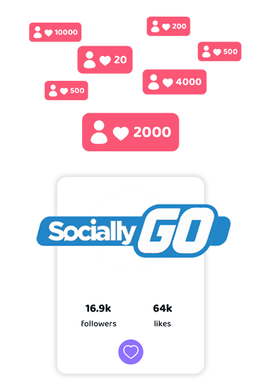 Why Should You Buy Cheap Instagram Followers?