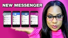 Facebook Messenger App, Facebook Business, Business Marketing, internet marketing firm, marketing group, business entrepreneur