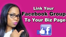 Facebook Group, Facebook Business, Business Marketing, Internet marketing firm, business entrepreneur, entrepreneurial marketing,