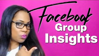 Facebook Group Insights 2017, Facebook Business, Business Marketing, Internet marketing firm, business entrepreneur, entrepreneurial marketing,