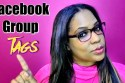 Facebook Group Tags, Facebook Business, Business Marketing, internet marketing firm, marketing group, business entrepreneur
