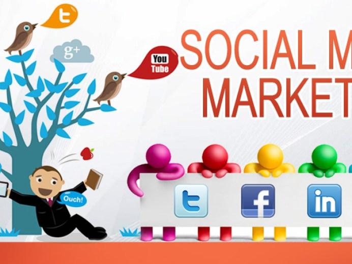 social1 1