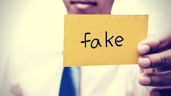 Get rid of fake followers on social media.