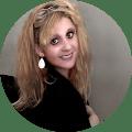 Testimonial from Robyn Shulman