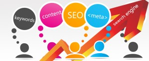 Importance of Content in SEO