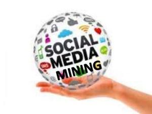 socialmediaminingfinal-140819140221-phpapp02-thumbnail-4