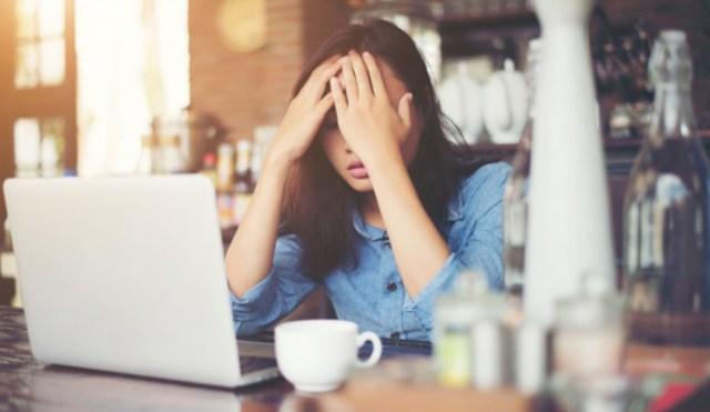 Fighting Depression Online
