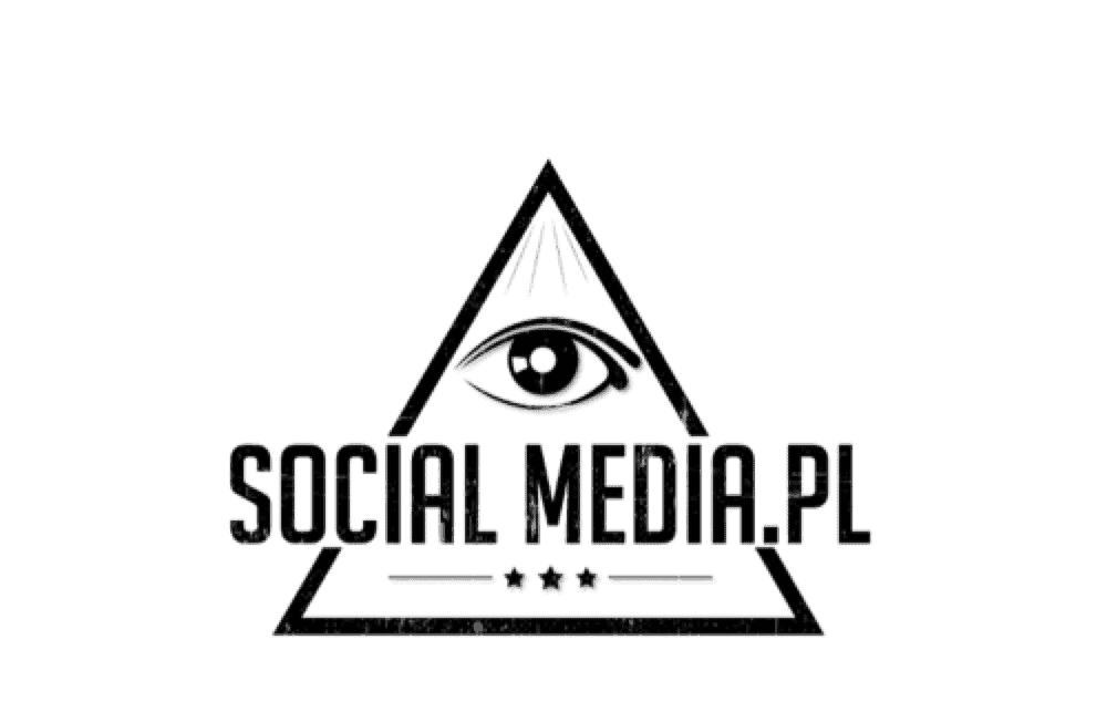 Social Media Marketing. Media Społecznościowe i Growth Hacking