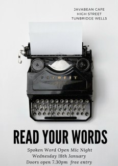 ryw9-read-your-words