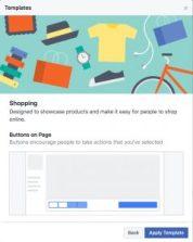 Facebook-templates-shopping-view-239x300