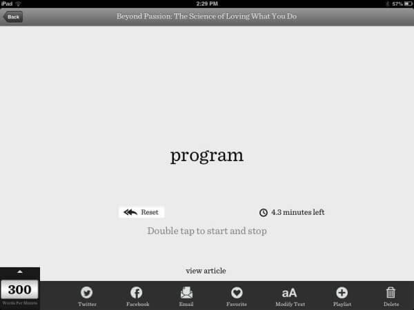 Mac Os X Mavericks Download Without App Store