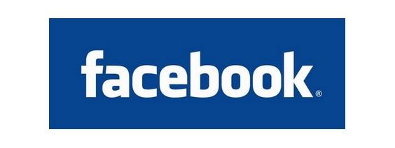 FB LARGE