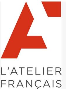 L'Atelier Français