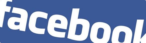 facebook moderation social media club france smc france jeremie mani netino