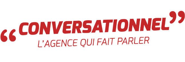 Conversationnel
