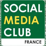 Logo-smc-1