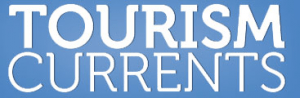Tourism Currents Logo