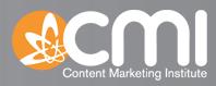Content Marketing Institute offers strategic consulting