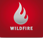 Image representing Wildfire Interactive as dep...