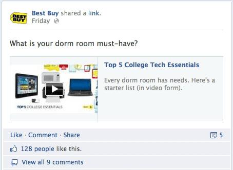 best-buy-facebook