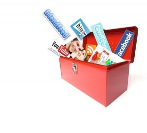 socialtoolbox