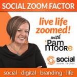 http://socialzoomfactor.com/