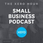 https://itunes.apple.com/us/podcast/xero-hour-bob-knorpp-saul/id977452702