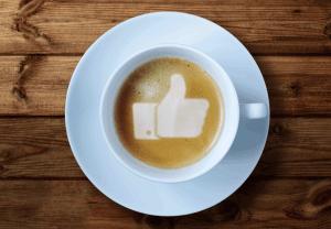 4 Facebook Ad Techniques