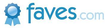 Faves.com