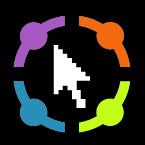 Social Media Explorer Logo