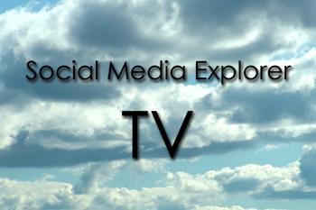 Social Media Explorer TV