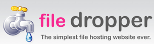 FileDropper.com - Free File Hosting