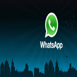 WhatsApp and Social Media  – Real game changers in Indian Politics
