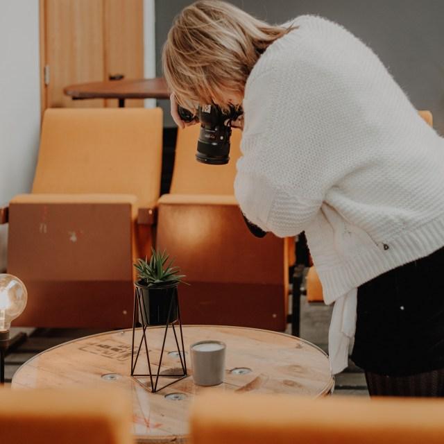 social-media-coaching-für-unternehmerinnen