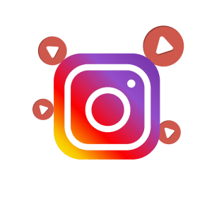 socialmediagram