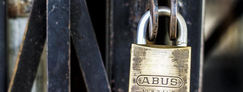Facebook apps parameters Facebook privacy scandal Facebook privacy Issue Facebook privacy policy Facebook cambridge analytica Facebook data breach Scandal facebook