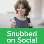 brand e risposte sui social