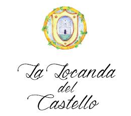 Locanda del castello