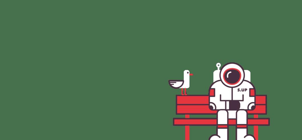 formazione social per startup
