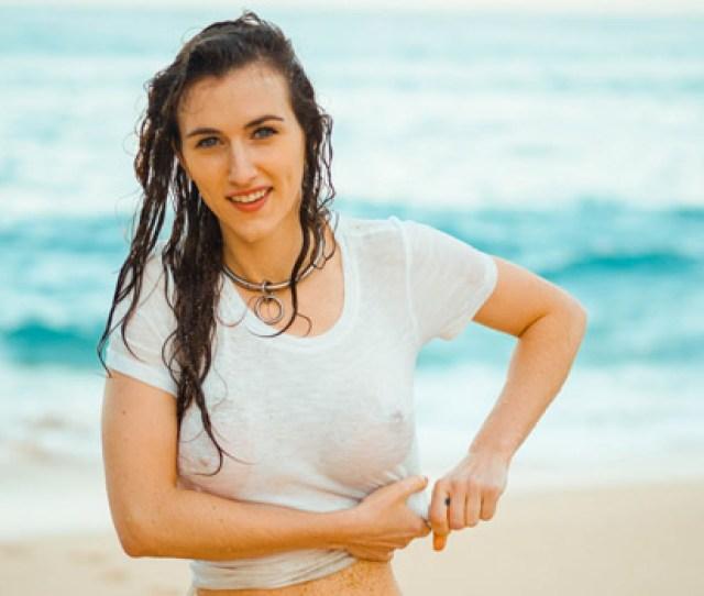 Piper Blush Find Pornstars On Social Media