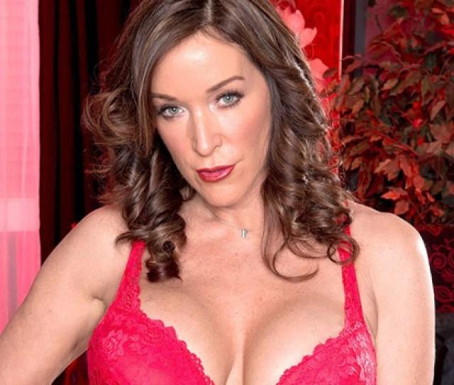 Rachel Steele Find Pornstars On Social Media
