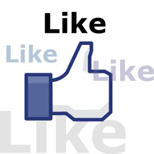 Most Likes Win - www.socialmediarestaurant.com